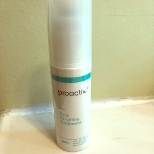 Other - Proactiv + Step 2 Pore Targeting Treatment